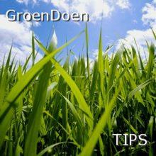 groendoen-tips-1wt