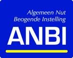 anbi_fc-kl